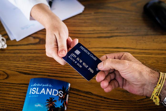 Na co zwrócić uwagę, biorąc pożyczkę pozabankową przez internet?
