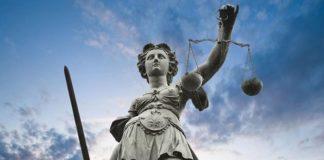 Kompleksowa obsługa prawna osób prywatnych i firm