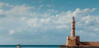 Jakie zalety ma czarter jachtów w Grecji?