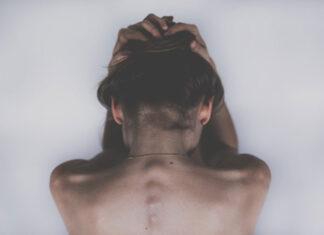Detoks alkoholowy jako rodzaj walki z uzależnieniem
