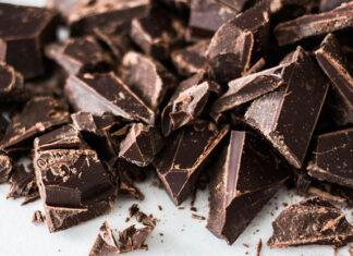 Wyjątkowe desery z czekoladą w roli głównej. Sprawdź te inspiracje