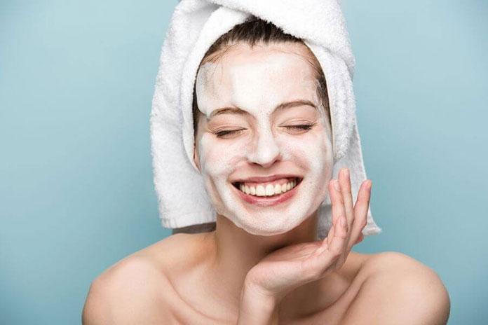 Kosmetyki i pielęgnacja skóry