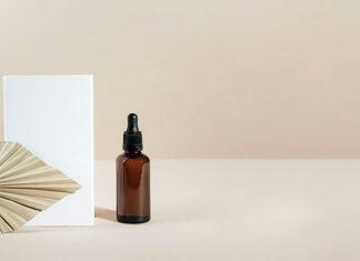 Jak zacząć przygodę z naturalnymi kosmetykami