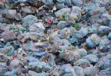 Biodegradowalna worki na śmieci