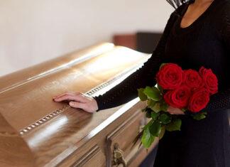 Dlaczego warto stawiać na lokalne zakłady pogrzebowe